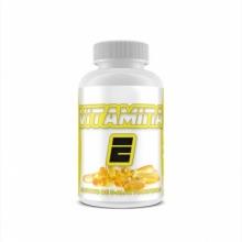 Vitamina E 100perlas