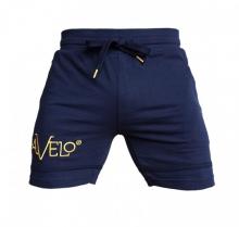 Shorts de hombre Gavelo Victory Azul