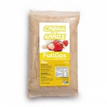 Crema de Arroz Premium Sabores 1kilo
