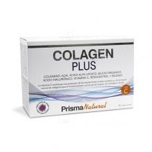 Colagen Plus 30 Sobres