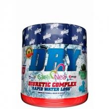 Dry 120cpas