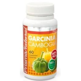 Garcinia Cambogia 60comprimidos 1200mg