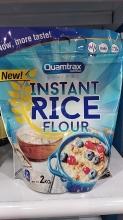 Instant Rice Flour 2k Harina Instantánea de Arroz