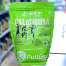 Palatinosa 1k