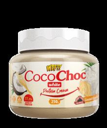 WTF Coco Choc