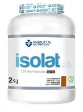 Isolat 2.0