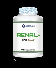 RENAL+ 90CAPS