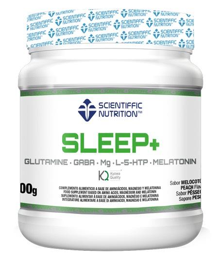 SLEEP 300GR