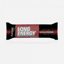 Barritas Long Energy