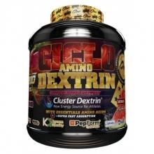 Ciclo Amino Dextrin 1.5kgs