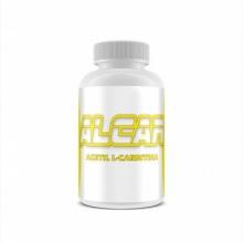 Alcar 120cápsulas (L-Acetil-L- Carnitina)