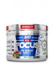 Real Focus 30serv