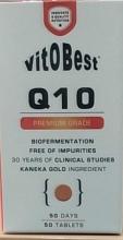 Q10 50tabletas