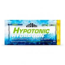 Hypotonic sobres de 12gr( precio por unidad)