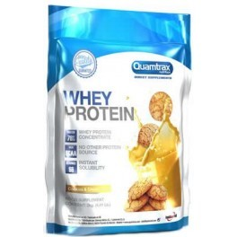 Direct Whey Protein  Quamtrax 2k
