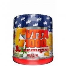 Vita C 1000 100caps