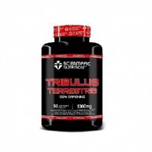 Tribulus Terrestris 90 Comprimidos