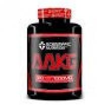 AAKG 1000mg 120comprimidos